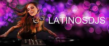 Remixes Latinos Junio Vol. 8