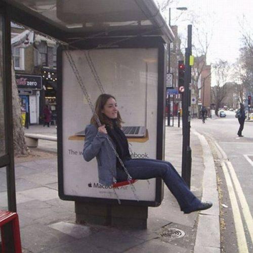 Transport publiczny 10