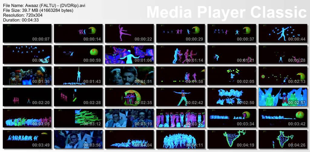 Mann Kee Awaaz Pratigya 12 Sept 2011 Team CBTV.avi