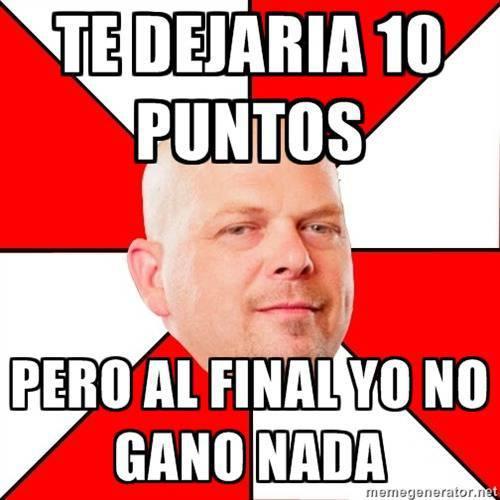 fails 2012
