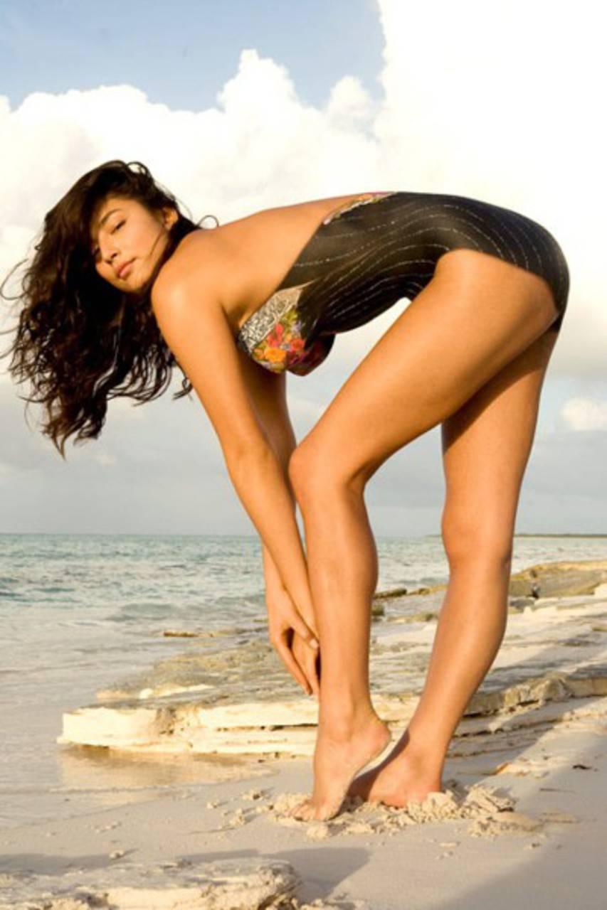 Bodypaint porn pictures hentia movies