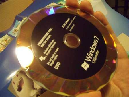windows 7 ultimate fully activated iso free download