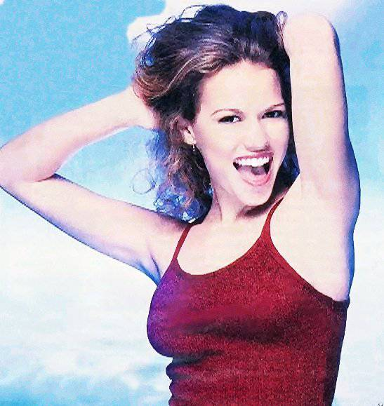 Bethany Joy Galeotty-Haley James Scott 1485386d3fd3f60281d89b0133f9c08c2a4c34c
