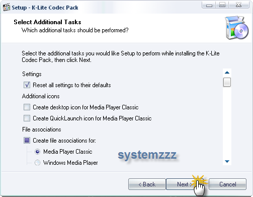 K lite codec pack 3.9.0 15432347e875f810bc0265c126bc68b9d2ec9dc