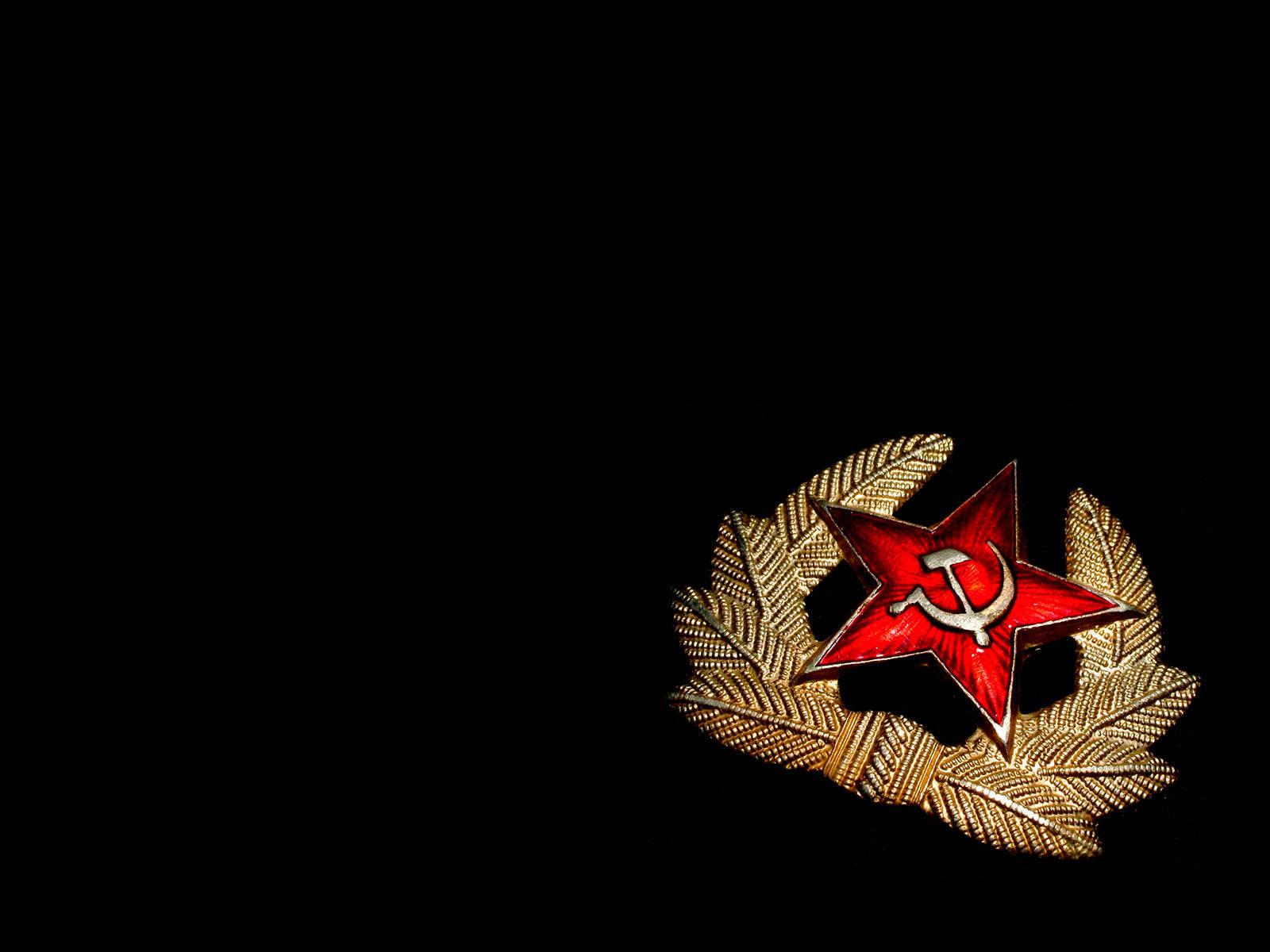 ImRussianom