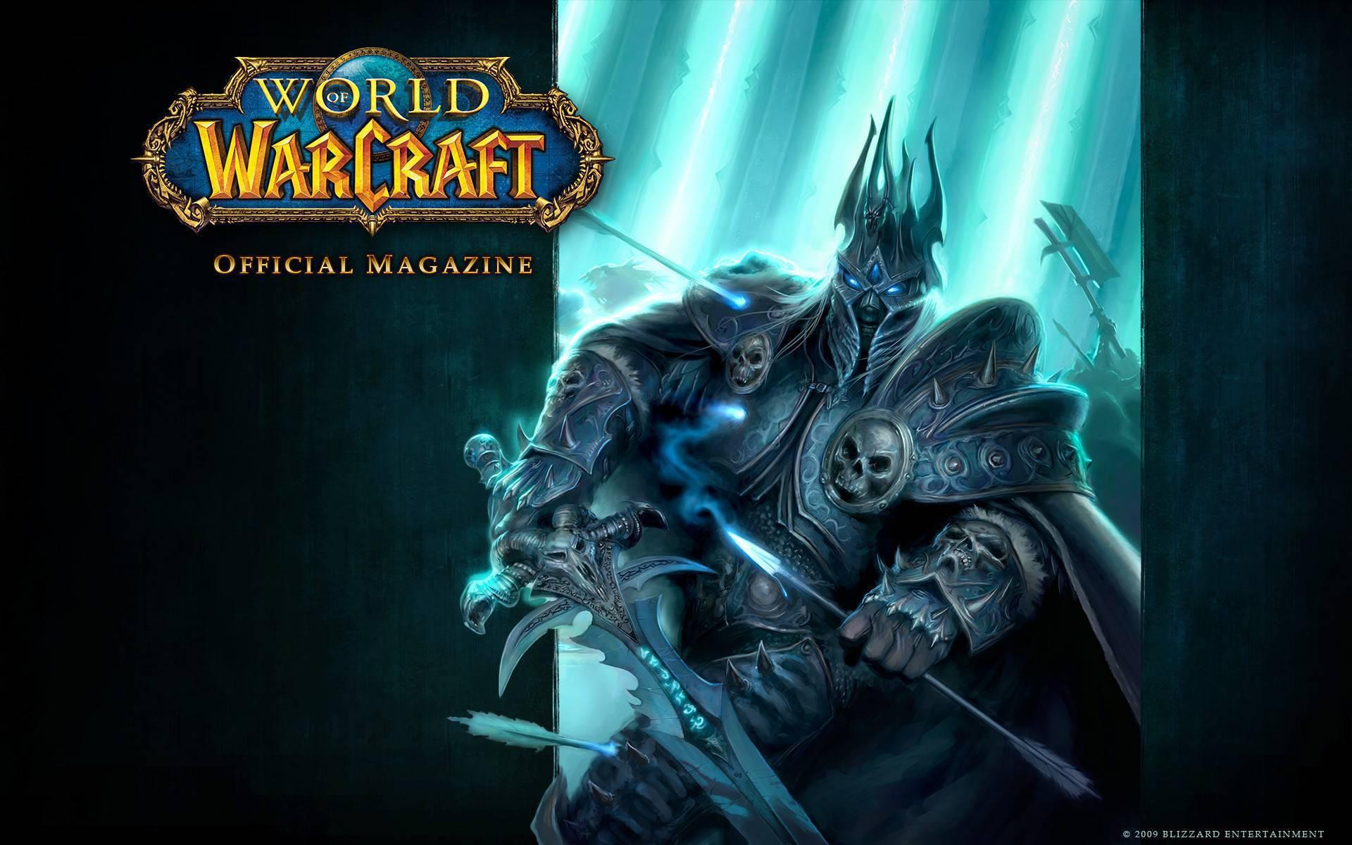 Fondos De Pantalla Wallpapers Gratis World Of Warcraft