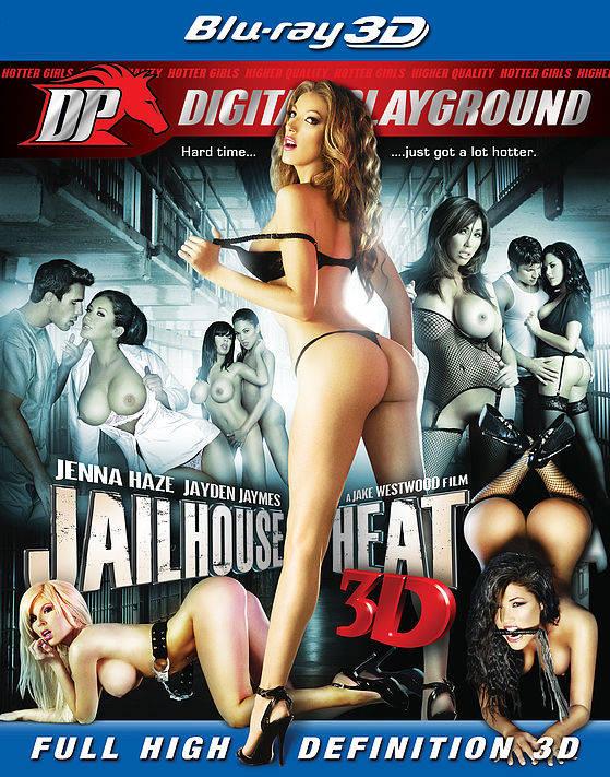 Dvd Porn Clips 78