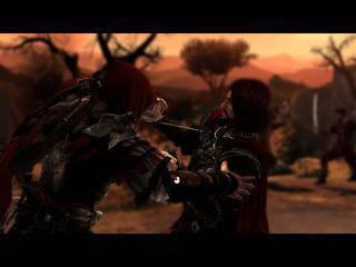 assassins creed ii brothehood