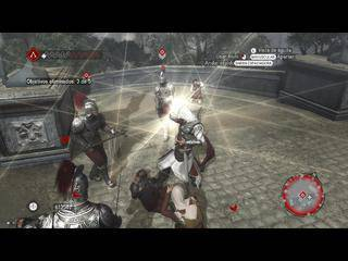 assassins creed brothehood
