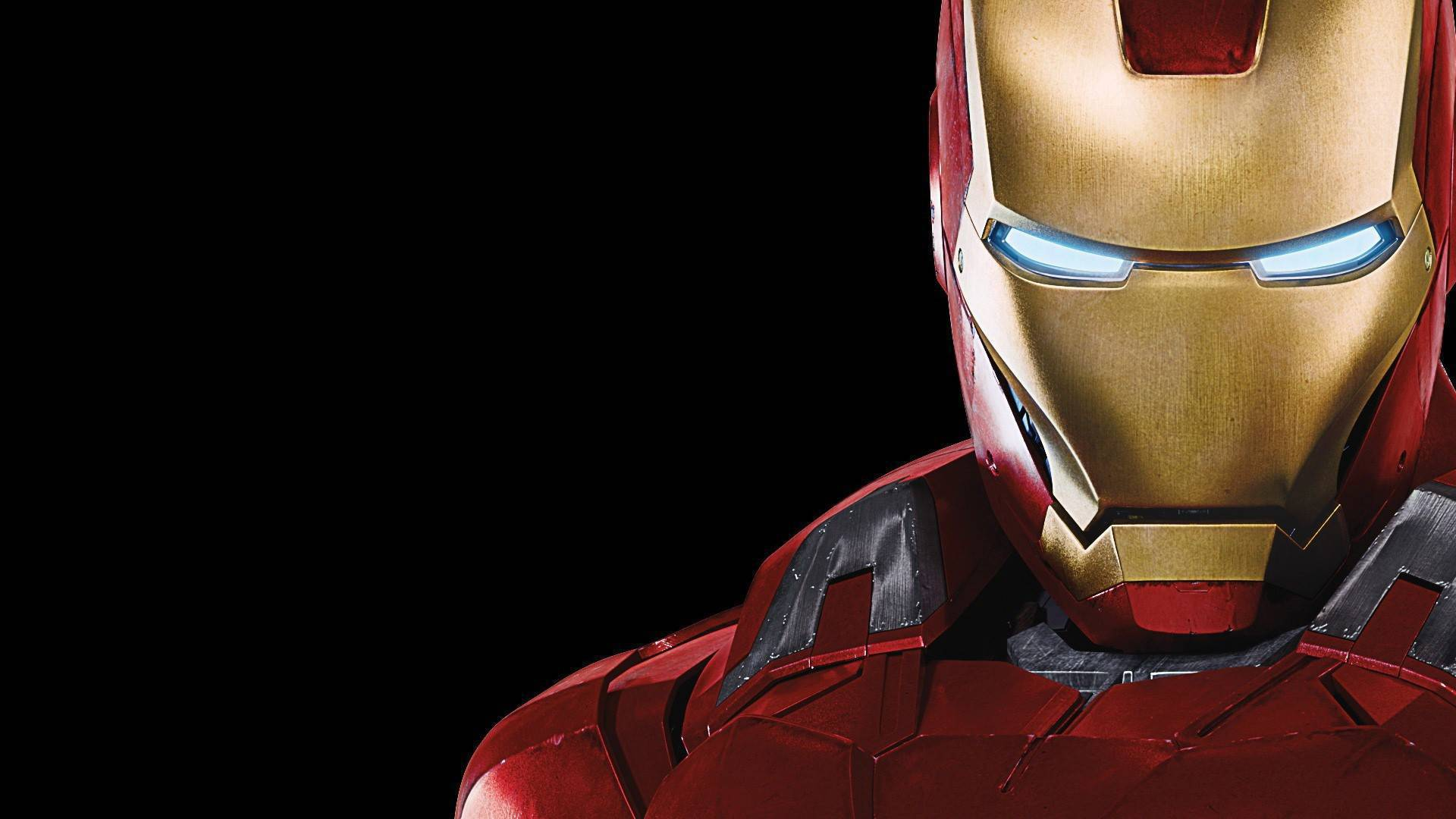 Fondos De Pantalla Wallpapers Gratis Iron Man Wallpaper