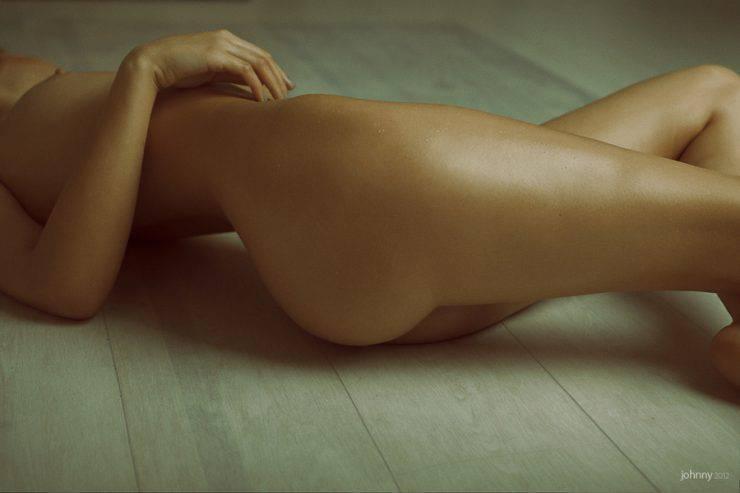 Sztuka erotyki #18 4