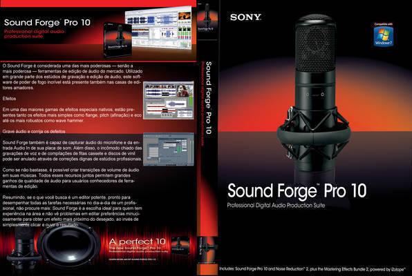 Keygen sound forge 9.0. Şiir kategorisi altındaki tüm yazıları göster.
