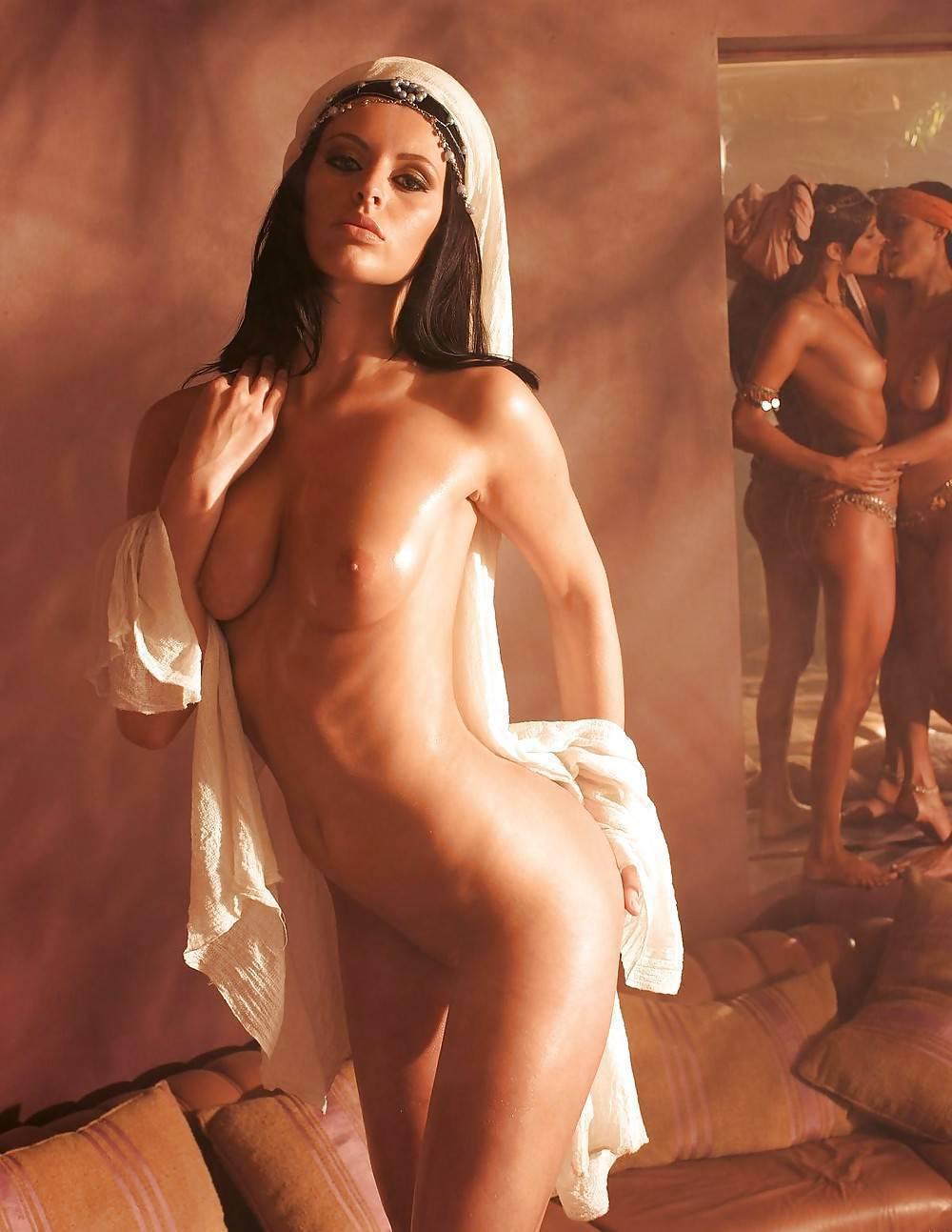 Секс наложница и султан фото 234-485