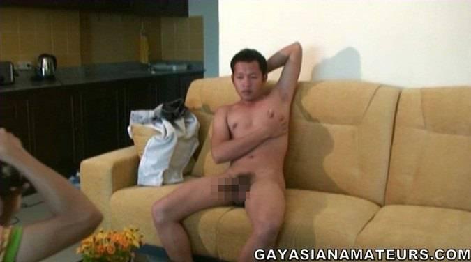 porno-video-s-tayskim-geem