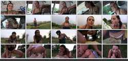 Kristen - PublicAgent (2012/HD/941 MiB)
