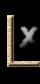 LinuxBaam