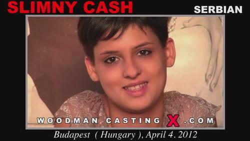 WoodmanCastingX.com - Slimny Cash