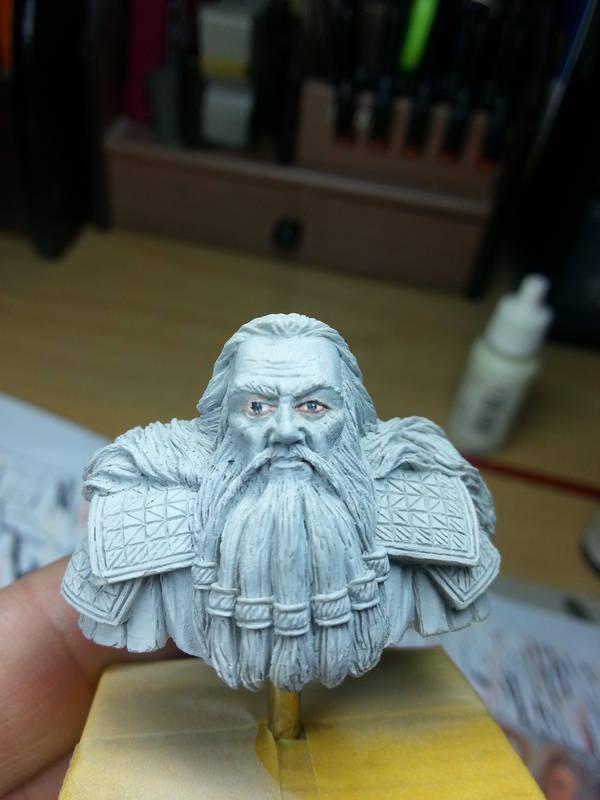 King Derkin (Busto de 150mm, Nocturna Models) 1703965707ada9d1c4d1c4061497bc55691eaea3