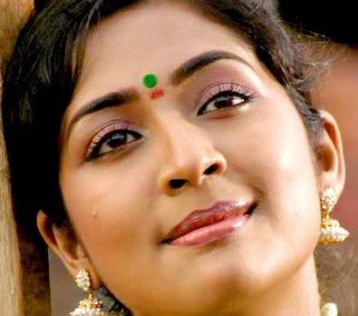 ... - Picture Tamil Aunty Pundai Okkum Padangal Mami Mulai Periya Kerala