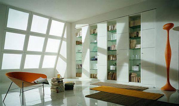 Oryginalne biblioteczki #2 18