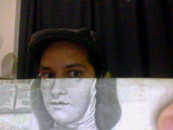 Twarze z banknotów 11