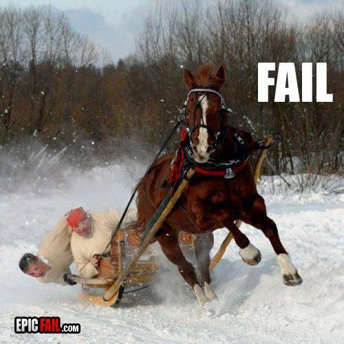 Epic FAIL 38