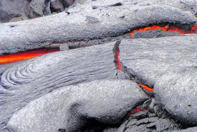 Erupcje wulkanów #2 6