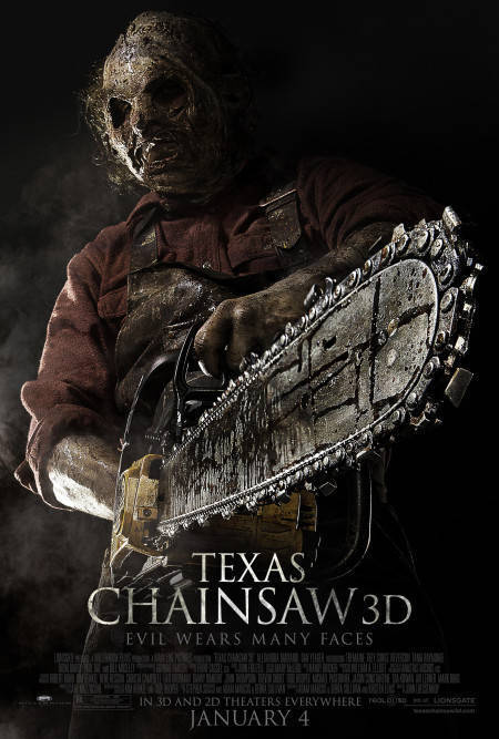 Texas Chainsaw 3D 2013 480p BluRay x264-mSD | 560.57 MB