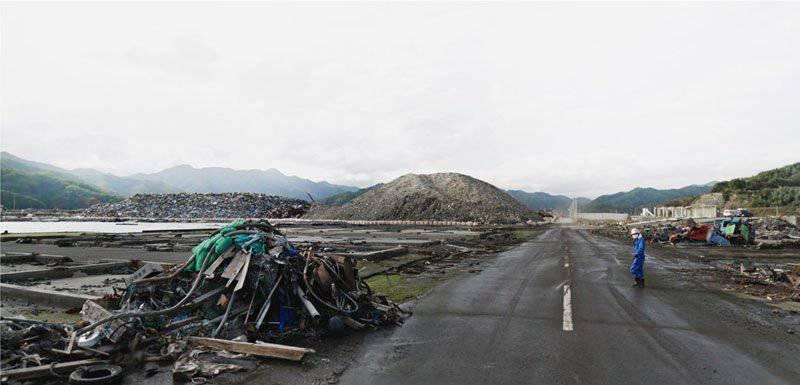 Ciekawe miejsca z Google Street View 21