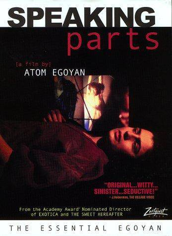 Speaking Parts (1989) 480p BluRay x264-mSD