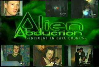 Alien Abduction: Incident in Lake County 18279398119fbfbea3591091c5b9b5890d33b25