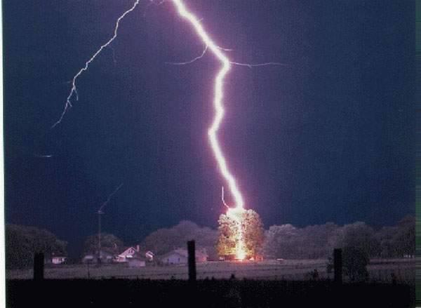 Zjawiska atmosferyczne 67