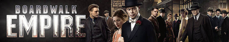 Boardwalk Empire S04E10 HDTV x264-GloTV