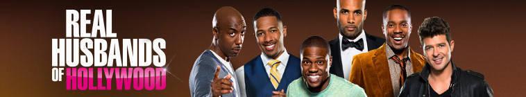 Real Husbands Of Hollywood S02E08 HDTV x264-CRiMSON