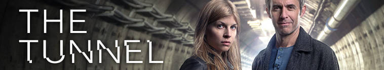 The Tunnel S01E08 720p HDTV x264-TLA