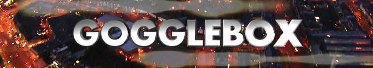Gogglebox S02E11 PDTV XviD TM
