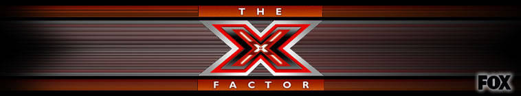 The X Factor US S03E22 720p HDTV x264-2HD