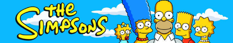 The Simpsons S16E08 720p BluRay x264-GECKOS