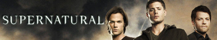 Supernatural S09E07 Bad Boys 1080p WEB-DL DD5 1 H 264-ECI