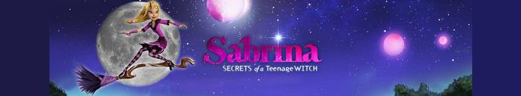 Sabrina Secrets of a Teenage Witch S01E06 Faking Up Is Hard to Do 720p HDTV x264-W4F