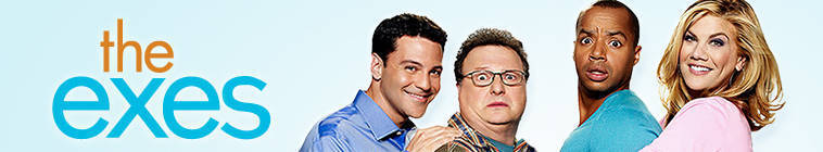 The Exes S03E11 720p HDTV x264-KILLERS
