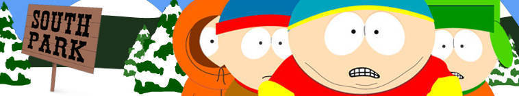 South Park S17E10 720p HDTV x264-IMMERSE