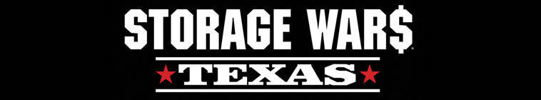 Storage Wars Texas S03E21 HDTV XviD-AFG