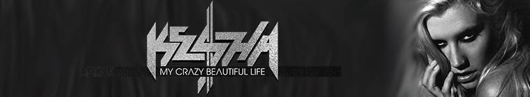 Kesha My Crazy Beautiful Life S02E07 720p HDTV x264-YesTV