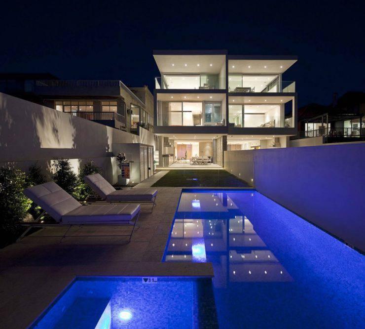 Niezwykłe baseny #3 33