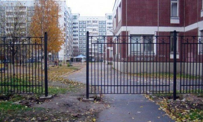 Tylko w Rosji #8 14
