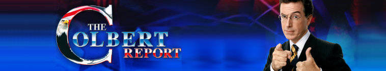 The Colbert Report 2014 01 22 Charles Duhigg HDTV x264-SWOLLED