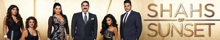 Shahs Of Sunset S03E16 Reunion Part 2 720p HDTV x264-YesTV