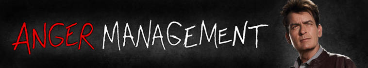 Anger Management S02E51 HDTV x264-EXCELLENCE