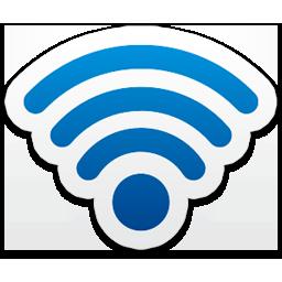 Instalar tarjetas inalámbricas Broadcom en Debian Squeeze